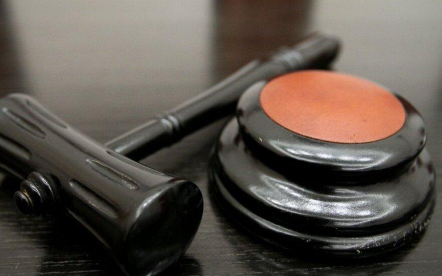 В деле о геноциде суд оставил в силе оправдательный приговор