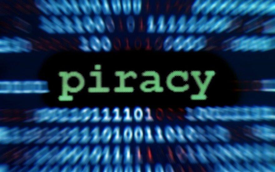 Co roku Polacy wydają setki milionów na pirackie oprogramowanie