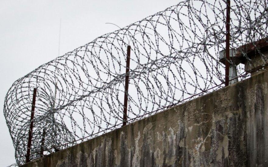 В США ложно обвиненного мужчину освободят спустя 40 лет