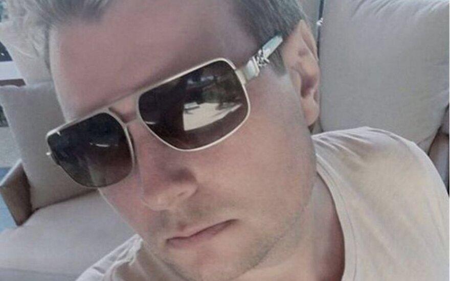 Басков оскорбил низкорослых женщин; они негодуют