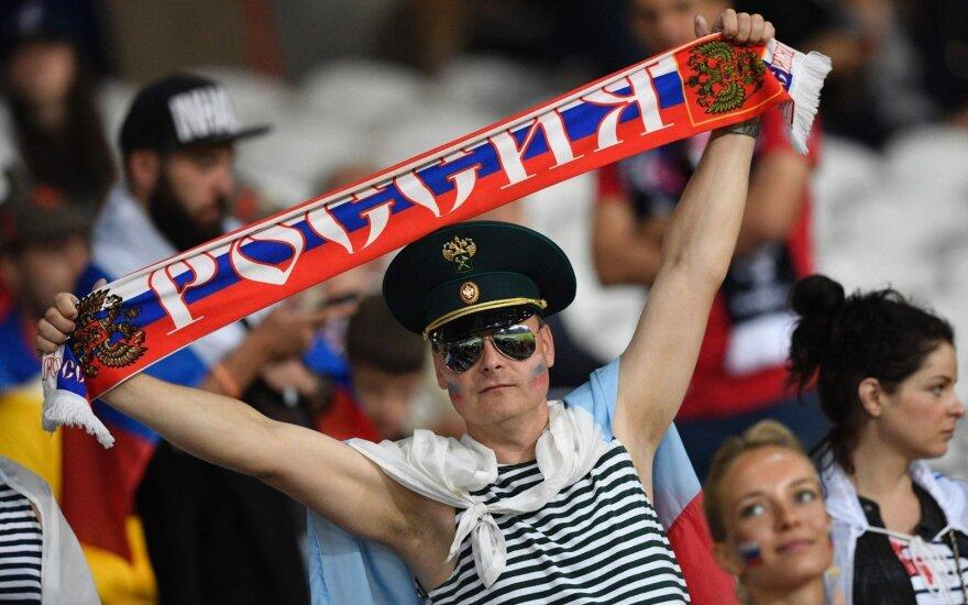 Три четверти россиян считают, что в стране экономический кризис