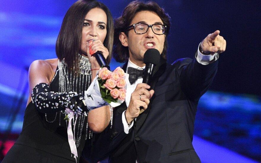 Ольга Бузова не попала в список любимых певцов россиян