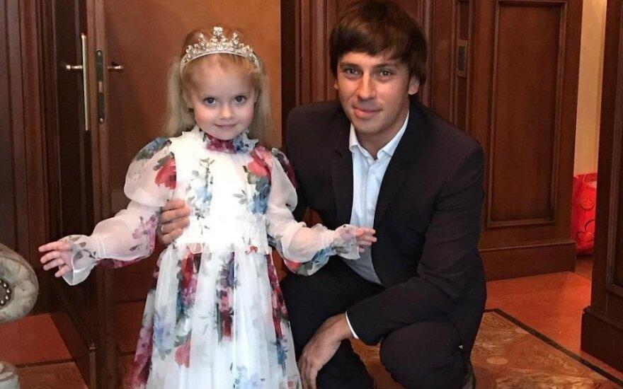 Дочь Пугачевой вынесла маме модный приговор