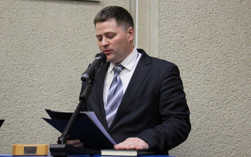 Viačeslav Titov