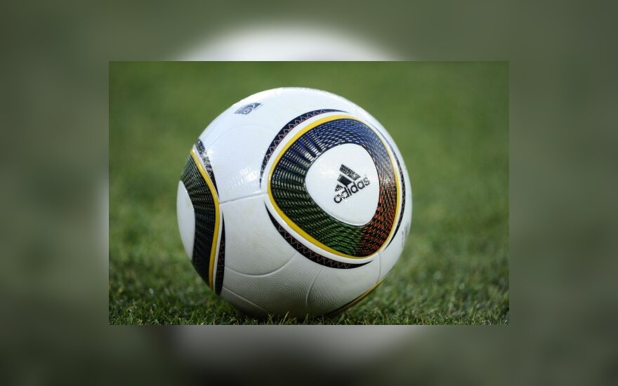 В давке на стадионе в Аммане пострадали 250 человек