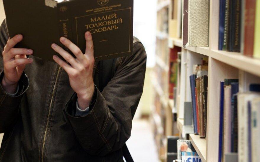 60 proc. z sąsiadami rozmawia w języku rosyjskim