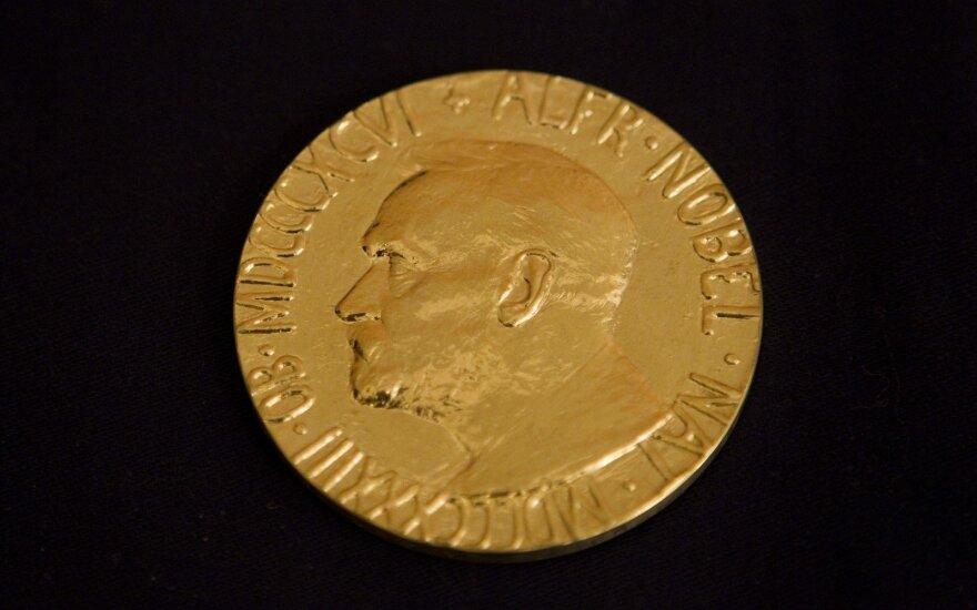 Архивы: Паустовский был номинирован на Нобелевскую премию в 1967 году