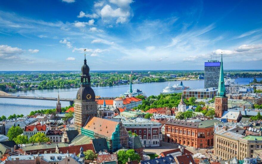 МИД ЛР сформулировал цель: Латвия должна быть в ядре, а не на периферии ЕС