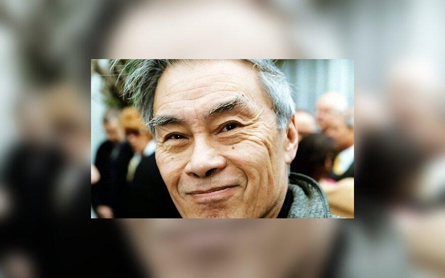 Скончался актер из фильмов о Бонде и Розовой пантере