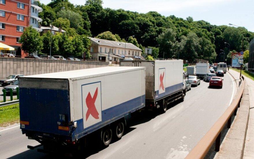 """Właściciele """"Maximy"""" zakładają sieć handlową na Białorusi"""