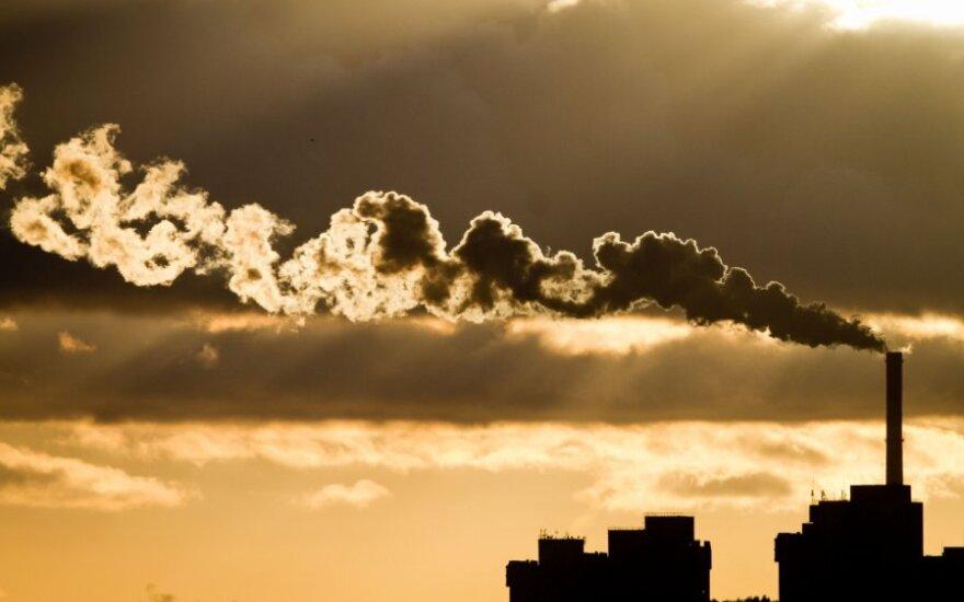 Независимые производители тепла приходят в регионы, где цены на отопление самые высокие