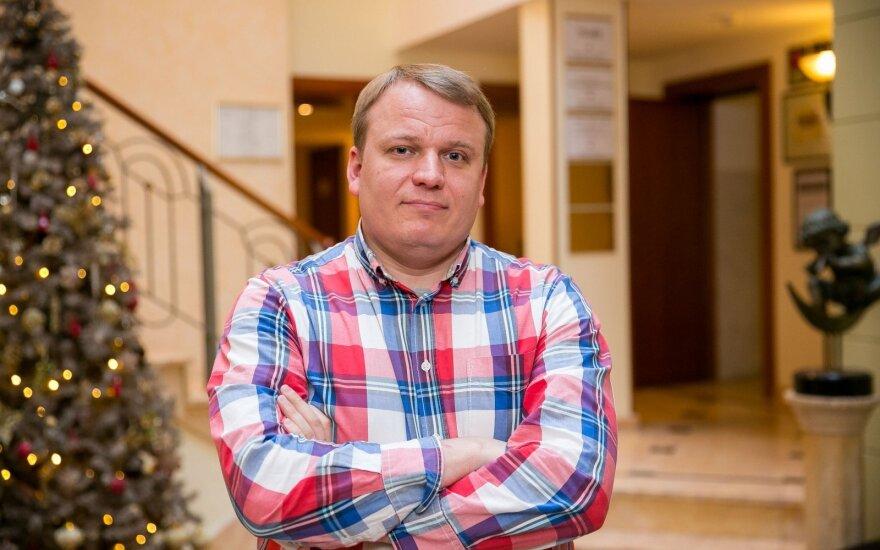 Ilja Šumanov