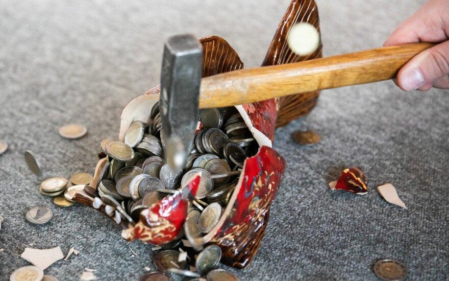 Подросток шантажировал 12-летнего и требовал денег