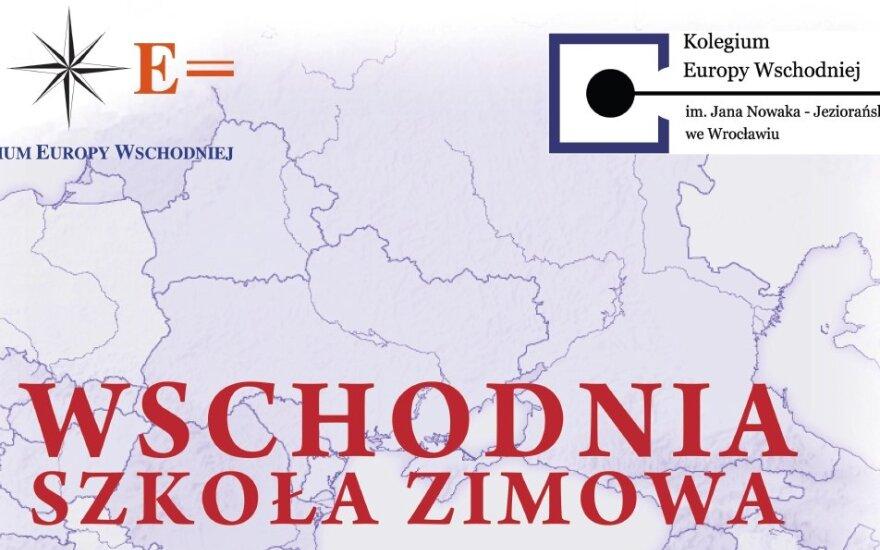 Oferta stypendialna Studium Europy Wschodniej
