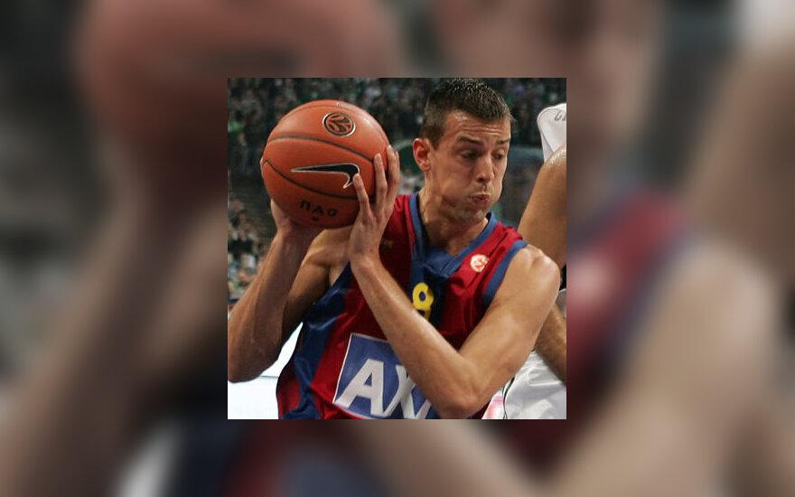 "Jordi Trias (""Barcelona"")"