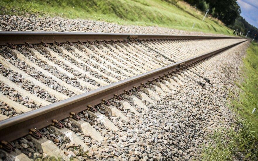 Россия опровергает ввод ограничений на транзит грузов через Латвию
