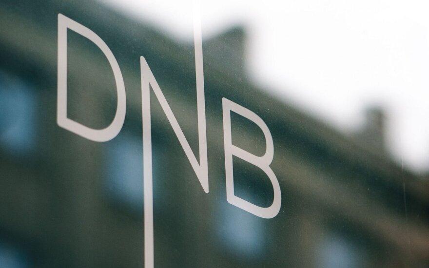 DNB меняет схему оплаты за услуги: вводит минимальную плату