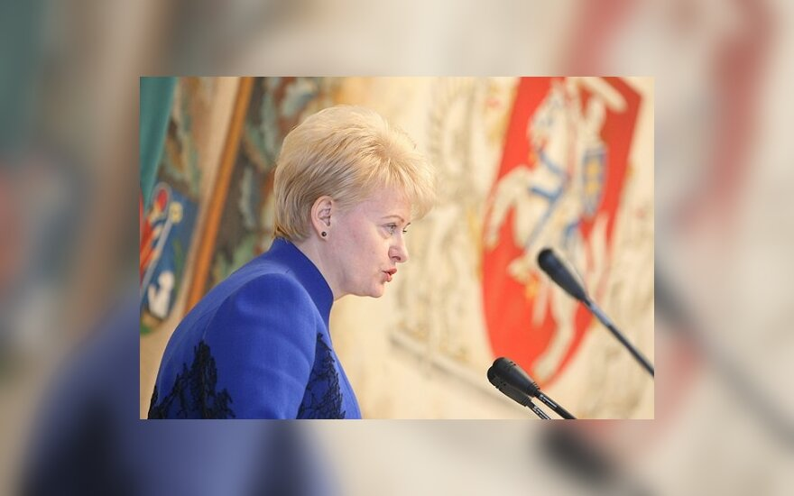 Президент за прямые выборы мэров с 2011 года