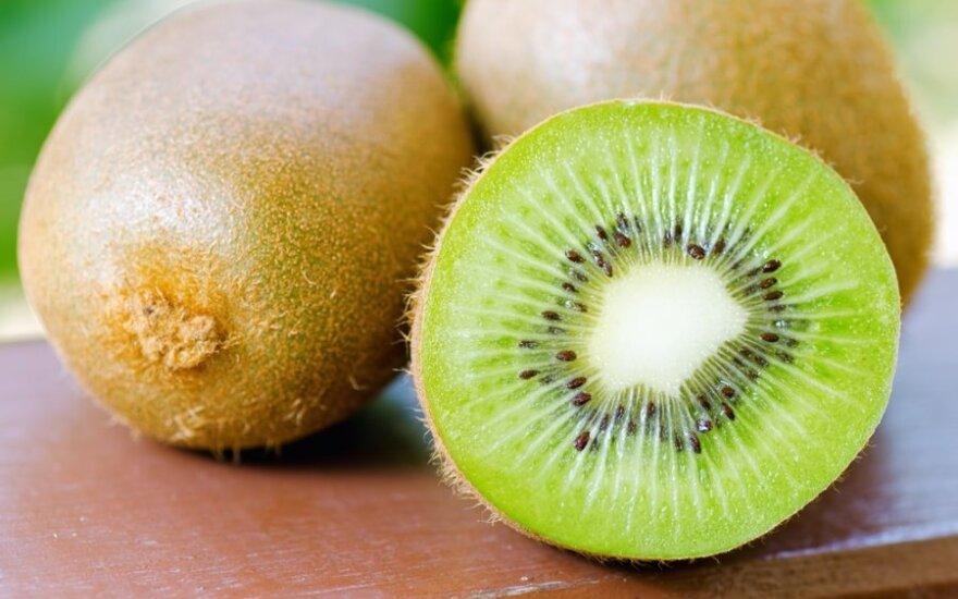 Назван лучший фрукт для борьбы с депрессией