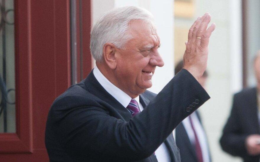 В Беларуси против создания валютного союза в ЕАЭС