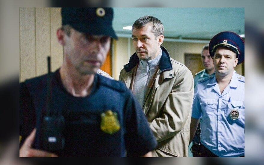 Обнародовано все имущество Захарченко — сотни миллионов, 13 квартир и слиток золота