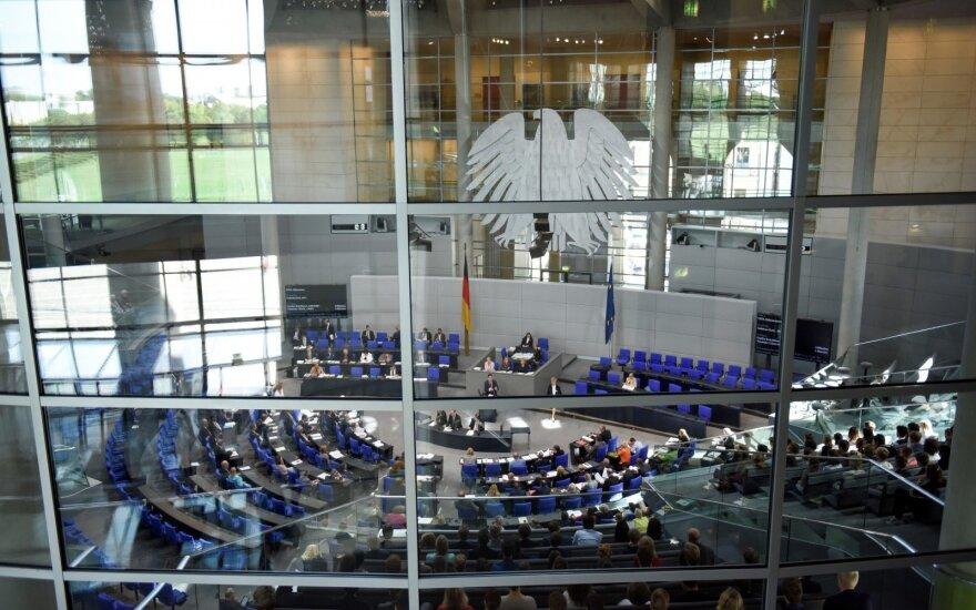 Bundestagas