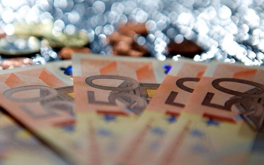 Inter RAO Lietuva выплатит дивиденды на сумму 11,2 млн. евро