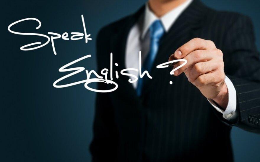 Obowiązkowe testy językowe dla imigrantów chcących pracować w Wielkiej Brytanii!