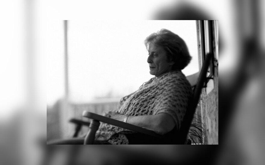 Вице-председатель парламента: отсрочка пенсий для людей – трагедия