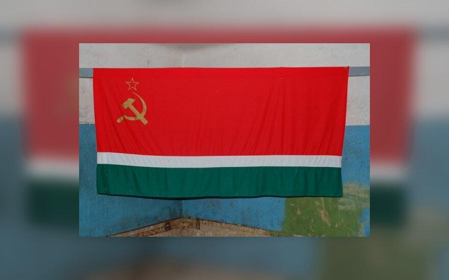 Э.Зингерис предлагает Швеции отказаться от признания советской власти