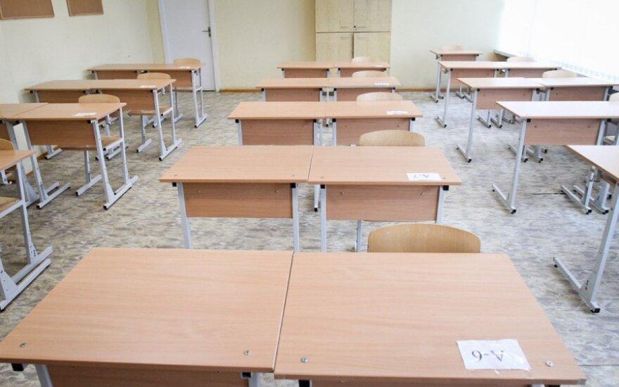 Kary pieniężne za nieobecność na lekcjach