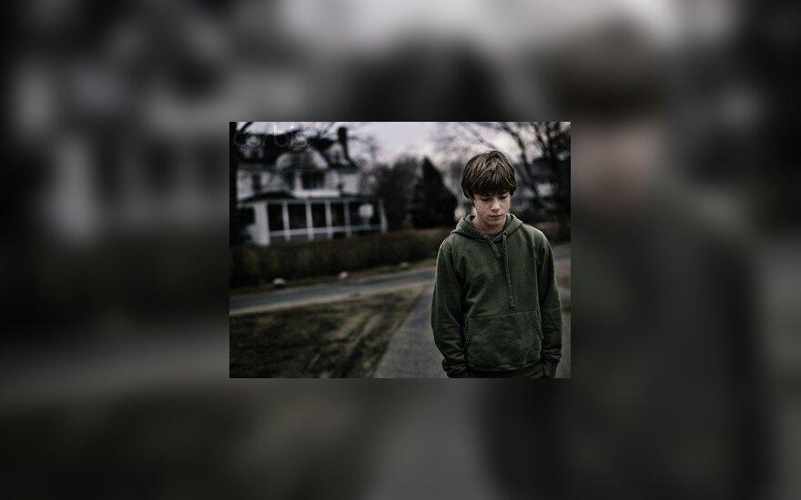Исчезновение подростков – сигнал об опасности?