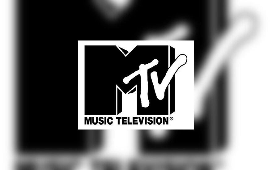 """""""MTV Россия"""" открывает новый сезон"""