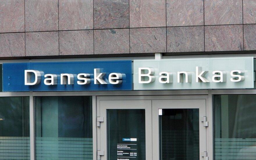 Исследование: самое лучшее банковское обслуживание — в Литве