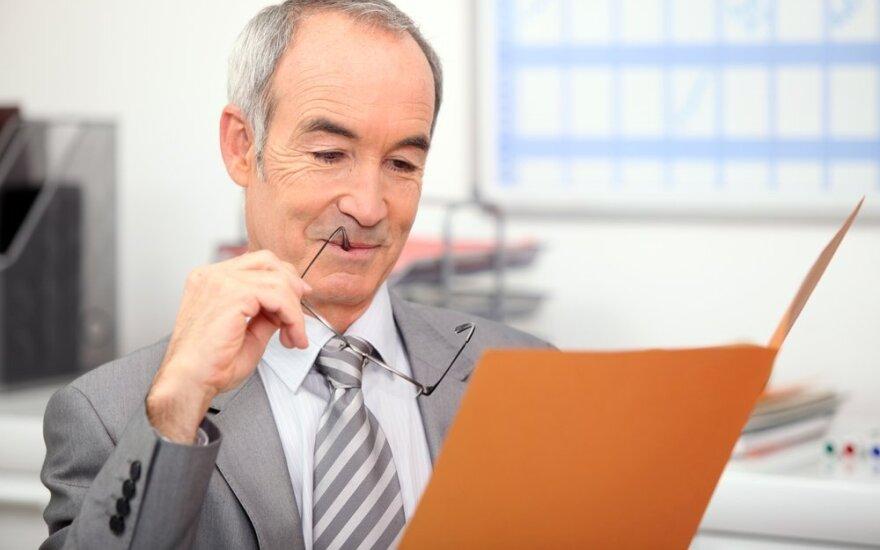 Rekrutacja w 5 krokach. Jak szybko znaleźć pracownika?