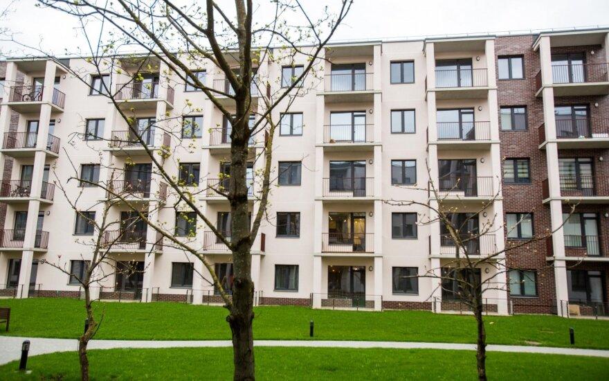 Банки стали выдавать меньше ипотечных кредитов: кому купить недвижимость будет тяжело