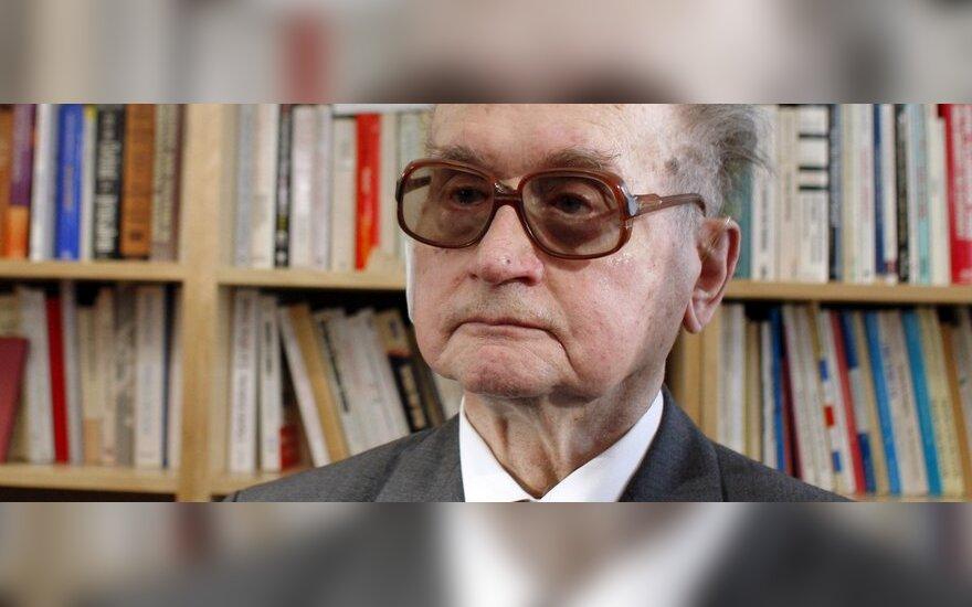 Wojciechas Jaruzelskis