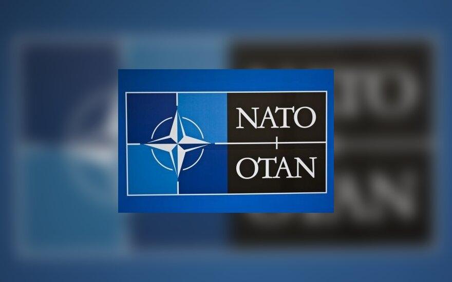 Представитель США при НАТО: Россию готовы принять в альянс