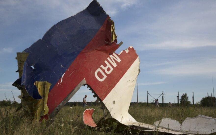 А.Илларионов: зачем был сбит амстердамский «Боинг»?