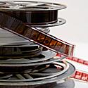 Filmai, kinas, kino teatras