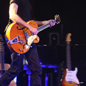 Bryano Adamso koncertas
