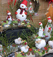 Kalėdinė mugė Bremgartene_18