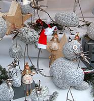 Kalėdinė mugė Bremgartene_21