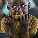 Vaikas iš Nairobio