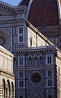 Florencija_2