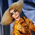 John Galliano, Haute Couture
