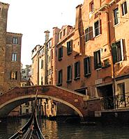 Venecija_13