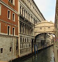 Venecija_50