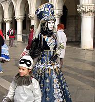 Venecija_52