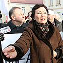 Ona Valiukevičiūtė ir Vytautas Galvonas